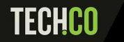 Tech.co_